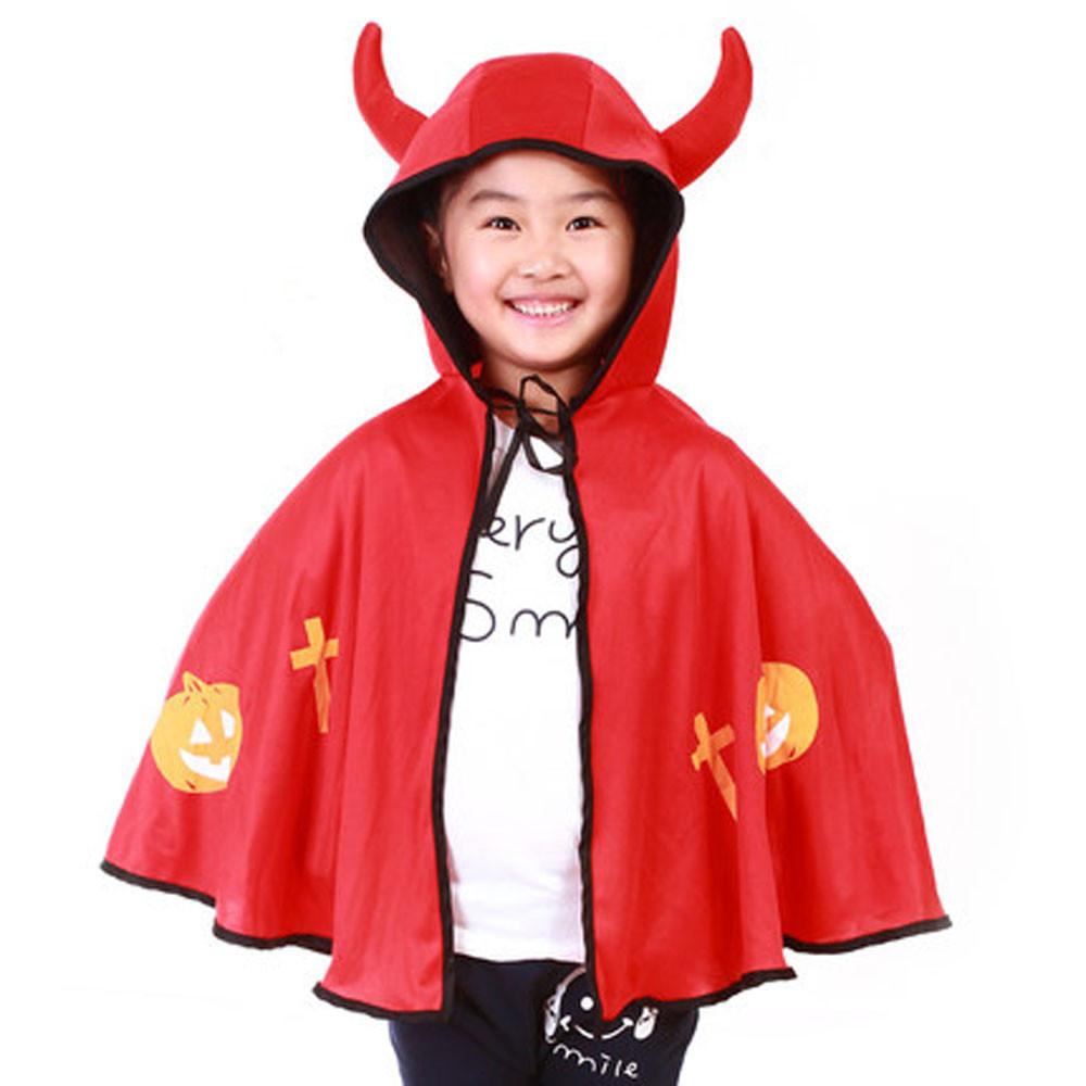 Cheap Devil Horns For Halloween Party, find Devil Horns For ...