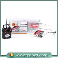 2015hot sell!BR6008 3CH remote control outdoor rc helicopter big