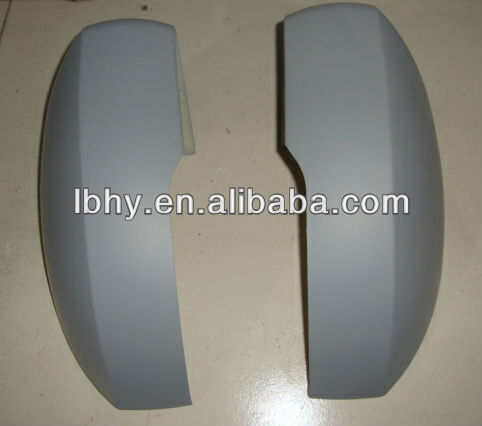 side mirror cover for landrover range rover 2013