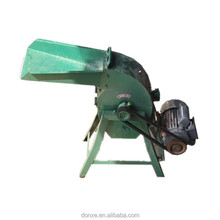 Agricultural shelling machine rice threshing machine