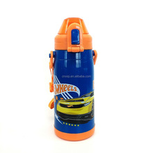 leak proof water bottle for kids