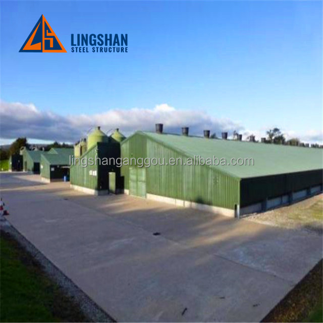 different types of poultry farm house design