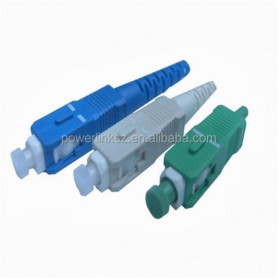 hot selling good price fiber optic media converter rj45 sc connector