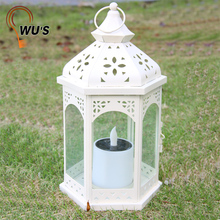 2018 Best sale 0.2W outdoor stainless steel garden lights solar led lamp