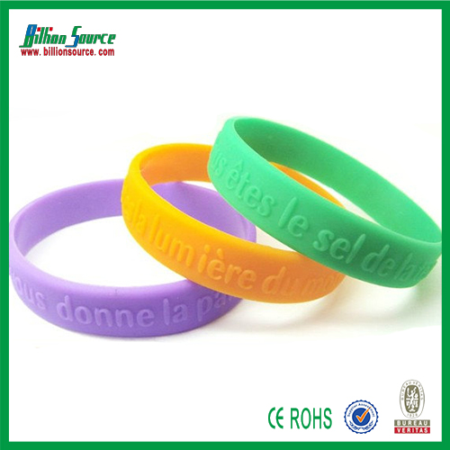where to buy rubber band bracelets