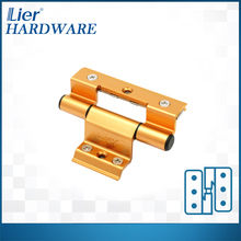 types of window hinges aluminium window hinge