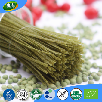 OEM factory wholesale organic mung bean soup noodles