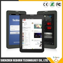 2016 hot selling phone tablet / rugged tablet / gps mobile phone tablet