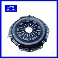 Car Replacement Transmission parts Clutch kits cover assembly for Hyundai for MPI