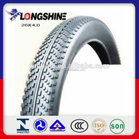 Mountain Bicycle Tyre 24x1.95