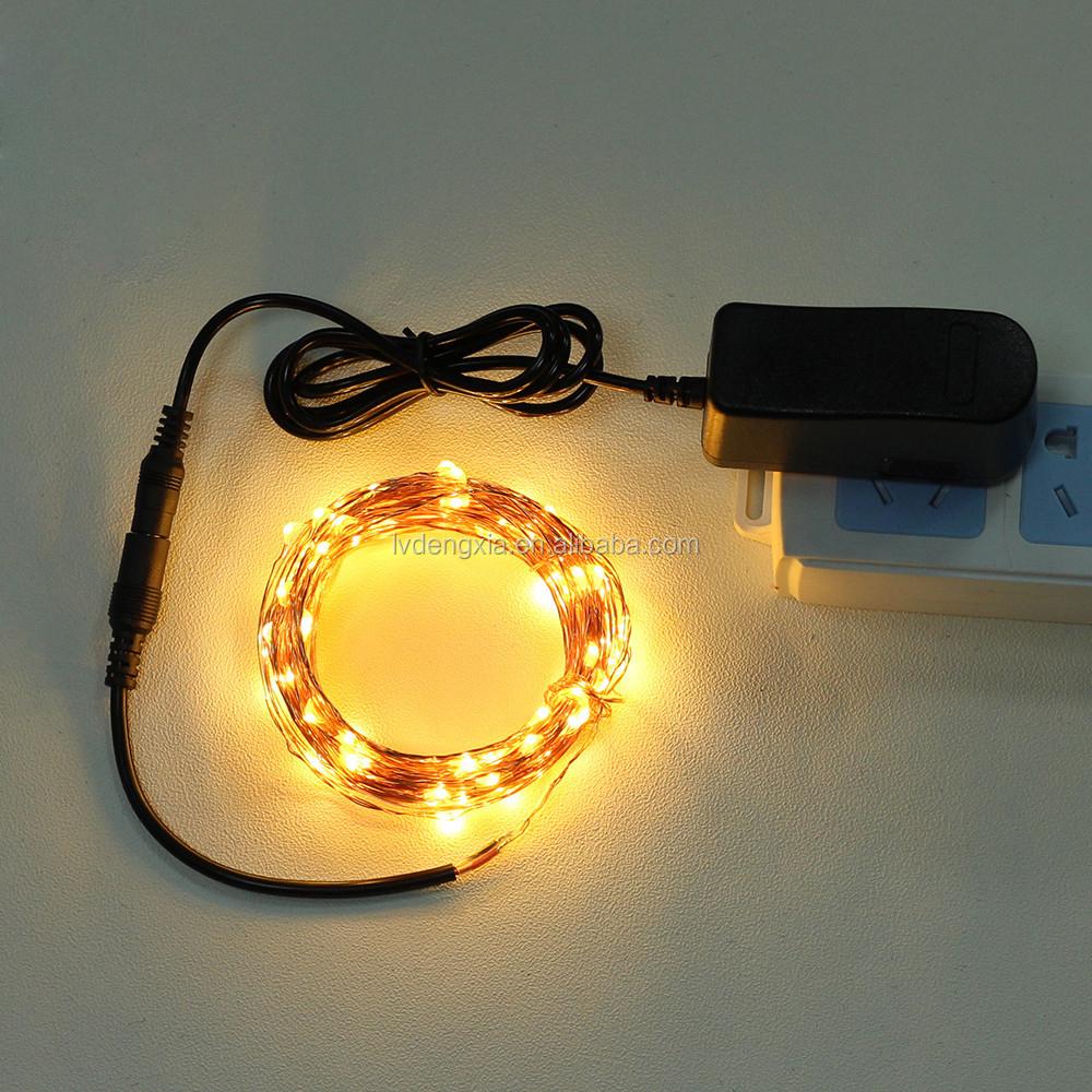 Wholesale garden tree light - Online Buy Best garden tree light from ...