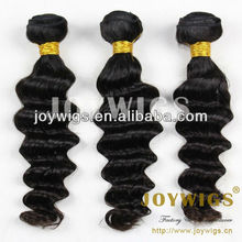 100% natural Raw Unprocessed indian human hair price list