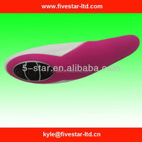 Gifts sex toys online shop in india