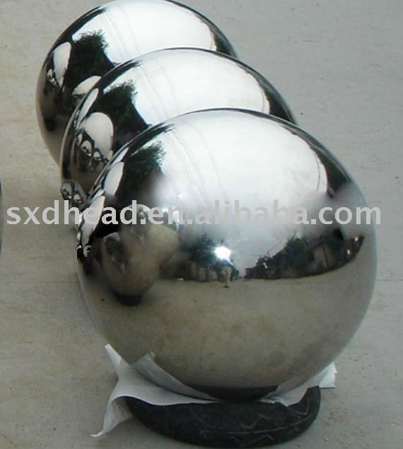 Hollow Decoration Balls with Nice Design