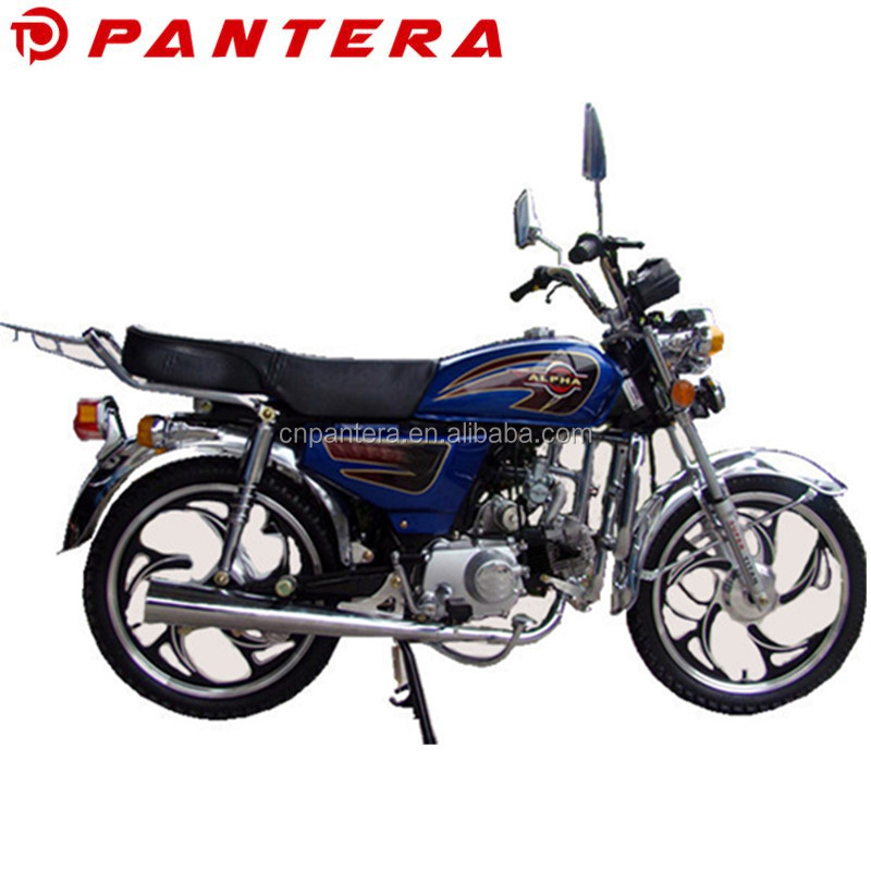Aluminum Wheel Optional Heavy Bikes Ukraine Motorcycles for Sale