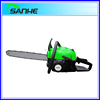 /product-detail/petrol-chainsaw-with-ce-gs-emc-531049709.html