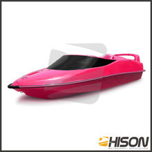 2014 hot sale Hison powered mini jet boat for sale!