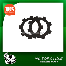 Wholesale Motorcycle Parts CD70 Clutch Disc Plate Fit for PK