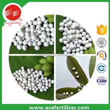 farming development compound classification npk fertilizer 10-5-25