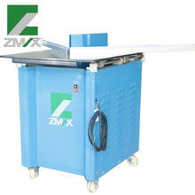 Photo Frame Cutting Mahcine Chamfer Cutting Machine, Picture Frame Cutting Machine