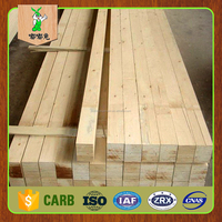 High Quality Full Pine LVL For Construction