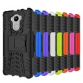 China Suppliers Wholesale 2 in 1 Hybrid Armor Mobile Case For Redmi 4