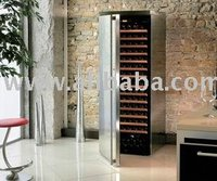 The Best And Nicest Climate Controlled Wine Cabinet