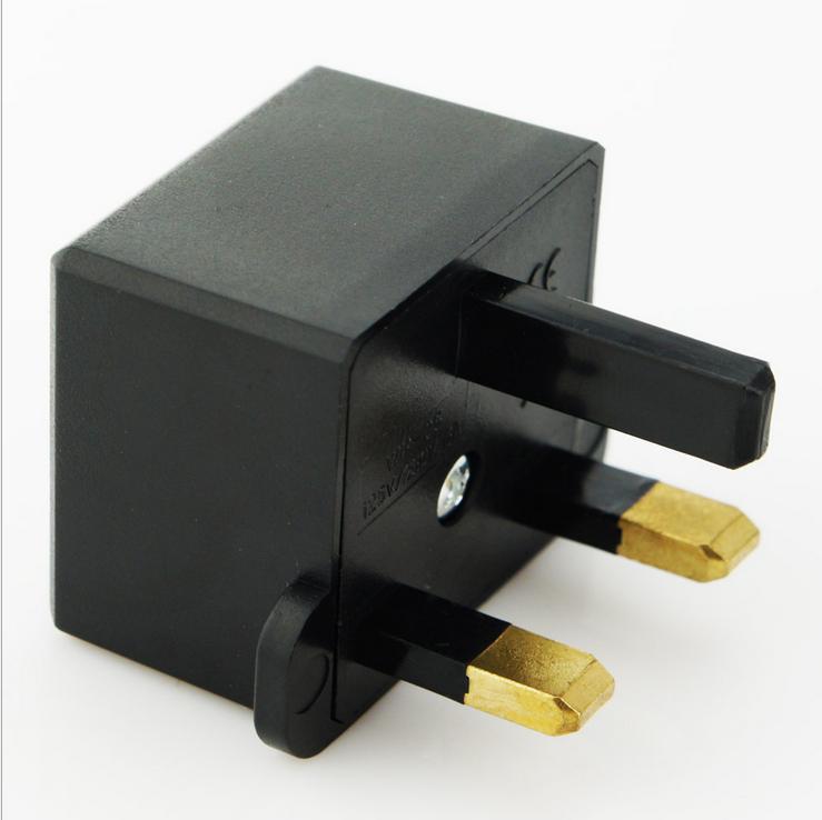 adaptateur plug power du sud afirca adaptateur adaptateur. Black Bedroom Furniture Sets. Home Design Ideas
