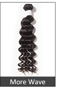 Befa Hair new arrival 100% virgin kinky straight hair