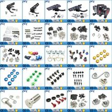 motorcycle parts thailand euro motorcycle parts for zongshen motorcycle parts