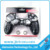 2016 Wholesale Price with High Quality For PS4 Controller Silicone Cover Case from Jietron