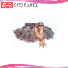fluffy tutu skirt for adult sexy girls in school short skirts
