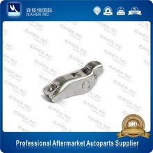 Captiva China Supplier Auto Engine Part Rocker Arm OE 96440191