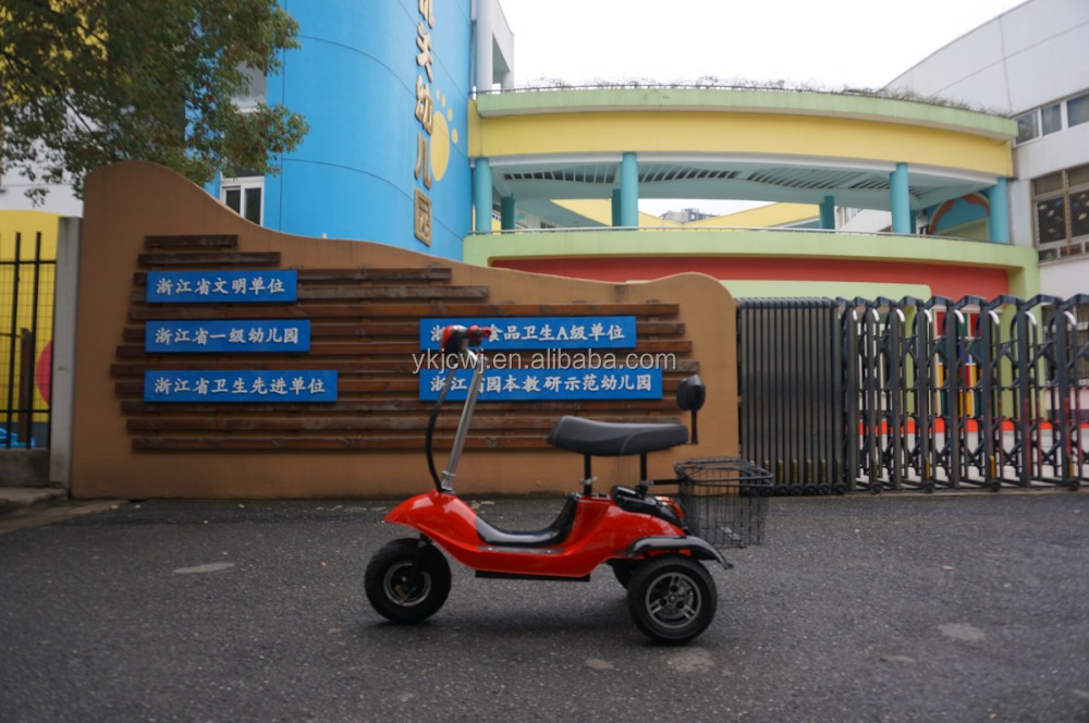 cheaper adult tricycle 500w,48v electric cargo tricycle from china