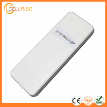 High power 2.4G Wifi outdoor CPE wireless CPE AP