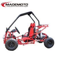 110CC OFF ROAD BUGGY 110CC OFF ROAD GO KART 110CC OFF ROAD GO CART