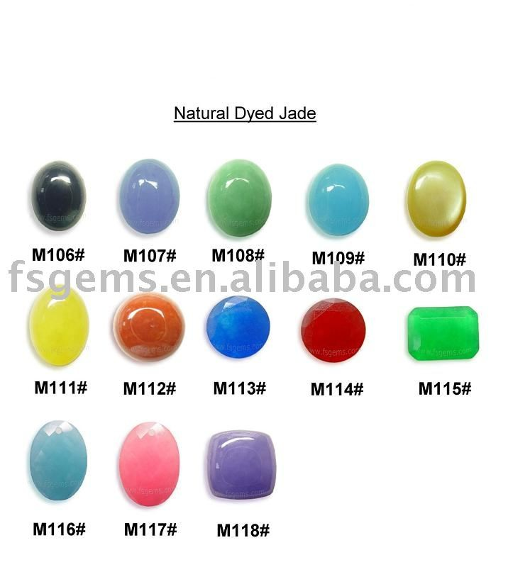 Natural Egg Colors
