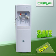 air to water generator,fresh water drinking machine