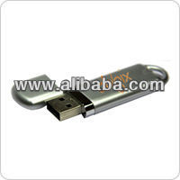 Buy 6 GB USB Pen Drives at very best price-Buy cheap USB Pen Drives
