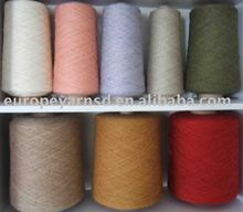 China Factory Top Quality Best selling high quality wool carpte yarn