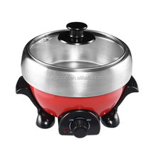 cooking appliance(1.2L multi-cooker) XJ-13201