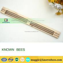 Wholesale hot sale apiculturer honey bee pollen trap collection strips, tools pollen appliances, beekeeping tools equipment