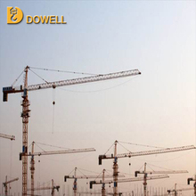tower crane specification, used tower crane, tower crane price