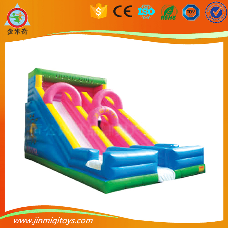 toodle children toys game inflatable slide