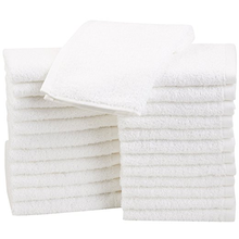 Practical Worth buying best selling Cheap 100 Cotton towels