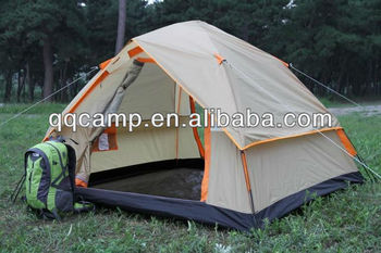tents china/camping tent four season tent for 2 man