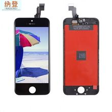 Oem Replacement Lcd Screen For Apple Iphone 5C With Good Quality And Best Price,Original Pass Lcd For Iphone 5C Full Lcd Screen