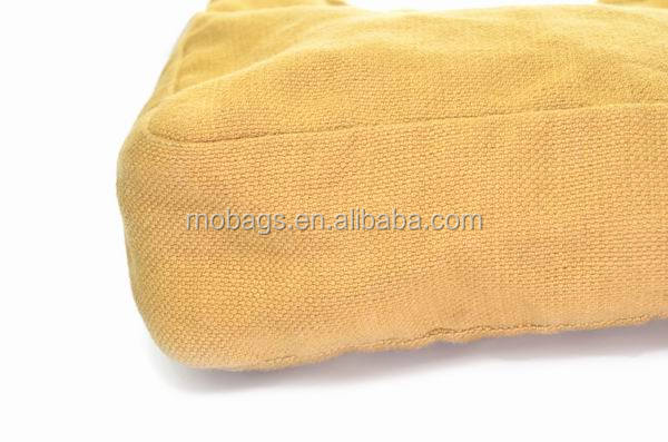 high quality cotton canvas handy tote bag (1).jpg