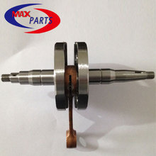 High Quality Simson S70 SR80 S83 Motorcycle crankshaft