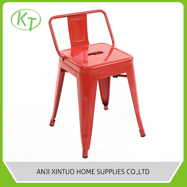 modern whole used restaurant kitchen furniture poland
